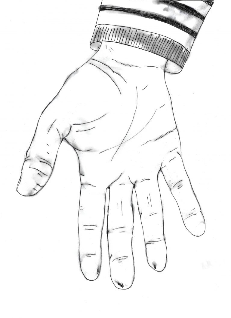 rob-pepper-hand