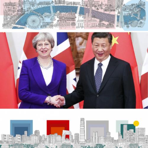 Theresa-May-President-Xi